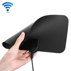 China 2400-2500Mhz Frequency Range HD Local TV Antenna Customizable Antenna Length supplier
